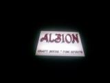 Albion New York