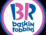 Baskin Robbins Northport