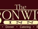 Bonwit Inn Commack