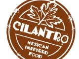 Cilantro Northport