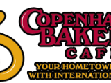 Copenhagen Bakery Northport