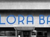 Flora Bar New York