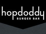Hopdaddy Addison