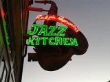 Ralph Brennan's Jazz Kitchen Anaheim