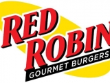 Red Robin Brea