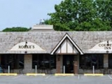 Robke's Country Inn Northport