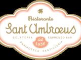 Sant Ambroeus Coffee Bar New York