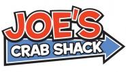 Joes Crab Shack Deer Park