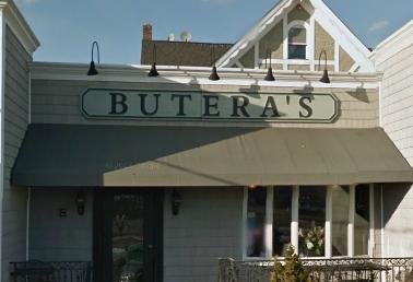 Butera's Of Smithtown