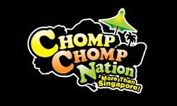 Chomp Chomp Nation