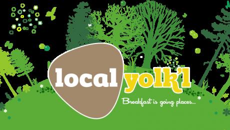 Local Yolk,l