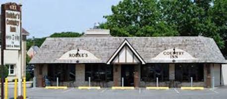 Robke's Country Inn