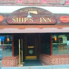 Ship's Inn
