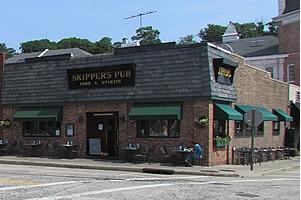 Skipper's Pub