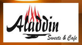 Aladdin sweets cafe hamtramck mi indian restaurants for Aladdin indian cuisine