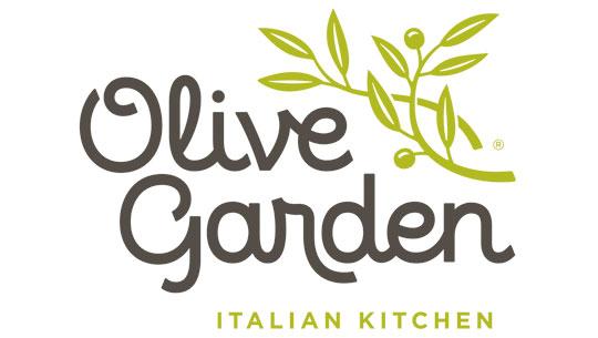 Olive garden killeen texas olive garden killeen tx restaurants make reservations olive garden for Does olive garden take reservations