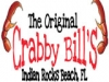 Crabby Bill's Indian Rocks Beach