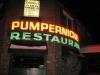 Pumpernickels Restaurant Northport