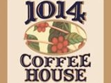 1014 Coffee House Northport