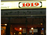 1019 Cafe Northport