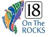 18 On The Rocks Indian Rocks Beach