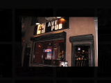 4th Avenue Pub Brooklyn