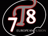 7T8 European Fusion Northport