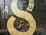 8 ARM Atlanta