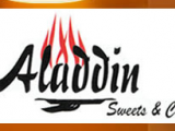 Aladdin Sweets & Cafe Hamtramck