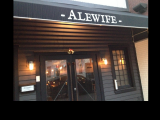 Alewife NYC Long Island City