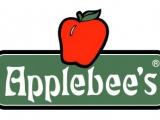 Applebee's Alexandria