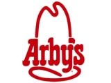 Arby's El Centro