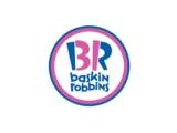 Baskin-robbins Alamo