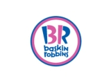 Baskin-robbins Diamond Bar