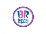 Baskin-robbins Stuart