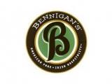 Bennigan's Montgomeryville
