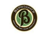 Bennigan's San Antonio