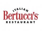 Bertucci's Gainesville