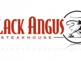 Black Angus Steakhouse Anchorage