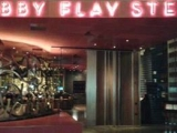 Bobby Flay Steak Atlantic City