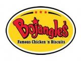 Bojangles Atlanta