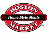 Boston Market Bronx