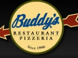 Buddy's Detroit