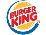 Burger King Foley