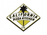 California Pizza Kitchen Simi Valley
