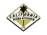 California Pizza Kitchen Valencia