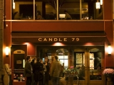 Candle 79 New York