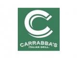 Carrabba's Italian Grill Apex