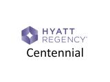Centennial Dallas