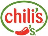 Chili's Dallas